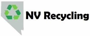 NV Recycling | Free E-Waste Recycling in Nevada and California
